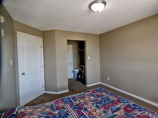 Photo 12: 440 1520 Hammond Gate in Edmonton: Zone 58 Condo for sale : MLS®# E4184931