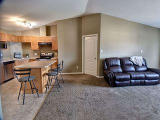 Photo 18: 440 1520 Hammond Gate in Edmonton: Zone 58 Condo for sale : MLS®# E4184931