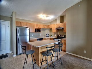 Photo 13: 440 1520 Hammond Gate in Edmonton: Zone 58 Condo for sale : MLS®# E4184931