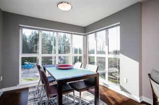 """Photo 7: 311 2940 KING GEORGE Boulevard in Surrey: King George Corridor Condo for sale in """"High Street"""" (South Surrey White Rock)  : MLS®# R2436716"""