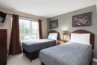 """Photo 14: 311 2940 KING GEORGE Boulevard in Surrey: King George Corridor Condo for sale in """"High Street"""" (South Surrey White Rock)  : MLS®# R2436716"""