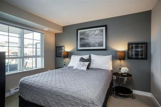 """Photo 12: 311 2940 KING GEORGE Boulevard in Surrey: King George Corridor Condo for sale in """"High Street"""" (South Surrey White Rock)  : MLS®# R2436716"""