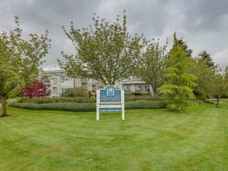 Photo 15: 107 4753 W RIVER Road in Delta: Ladner Elementary Condo for sale (Ladner)  : MLS®# R2455745