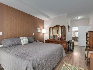 Photo 9: 107 4753 W RIVER Road in Delta: Ladner Elementary Condo for sale (Ladner)  : MLS®# R2455745