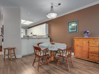 Photo 7: 107 4753 W RIVER Road in Delta: Ladner Elementary Condo for sale (Ladner)  : MLS®# R2455745