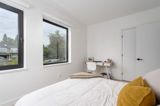 Photo 21: B 665 E 4TH Street in North Vancouver: Queensbury House 1/2 Duplex for sale : MLS®# R2461200