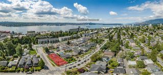 Photo 34: B 665 E 4TH Street in North Vancouver: Queensbury House 1/2 Duplex for sale : MLS®# R2461200