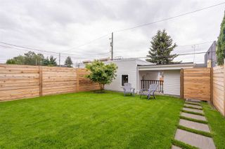 Photo 29: B 665 E 4TH Street in North Vancouver: Queensbury House 1/2 Duplex for sale : MLS®# R2461200