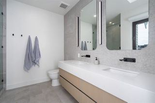 Photo 16: B 665 E 4TH Street in North Vancouver: Queensbury House 1/2 Duplex for sale : MLS®# R2461200
