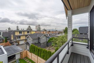 Photo 25: B 665 E 4TH Street in North Vancouver: Queensbury House 1/2 Duplex for sale : MLS®# R2461200