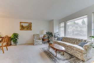 """Photo 6: 3 11848 LAITY Street in Maple Ridge: West Central Townhouse for sale in """"LAITY ESTATES"""" : MLS®# R2463408"""