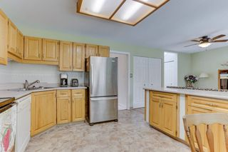 """Photo 17: 3 11848 LAITY Street in Maple Ridge: West Central Townhouse for sale in """"LAITY ESTATES"""" : MLS®# R2463408"""