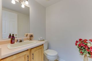 """Photo 18: 3 11848 LAITY Street in Maple Ridge: West Central Townhouse for sale in """"LAITY ESTATES"""" : MLS®# R2463408"""