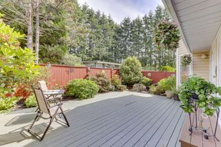 """Photo 30: 3 11848 LAITY Street in Maple Ridge: West Central Townhouse for sale in """"LAITY ESTATES"""" : MLS®# R2463408"""