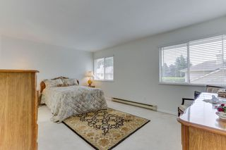 """Photo 21: 3 11848 LAITY Street in Maple Ridge: West Central Townhouse for sale in """"LAITY ESTATES"""" : MLS®# R2463408"""