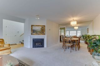 """Photo 8: 3 11848 LAITY Street in Maple Ridge: West Central Townhouse for sale in """"LAITY ESTATES"""" : MLS®# R2463408"""