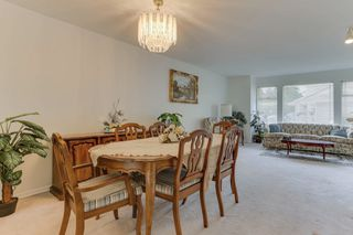 """Photo 9: 3 11848 LAITY Street in Maple Ridge: West Central Townhouse for sale in """"LAITY ESTATES"""" : MLS®# R2463408"""