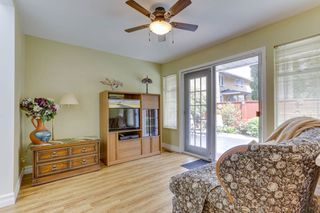 """Photo 11: 3 11848 LAITY Street in Maple Ridge: West Central Townhouse for sale in """"LAITY ESTATES"""" : MLS®# R2463408"""