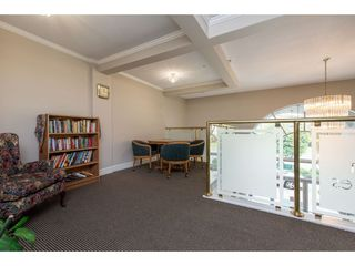 """Photo 5: 210 32044 OLD YALE Road in Abbotsford: Abbotsford West Condo for sale in """"GREEN GABLES"""" : MLS®# R2465154"""