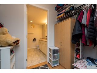 """Photo 20: 210 32044 OLD YALE Road in Abbotsford: Abbotsford West Condo for sale in """"GREEN GABLES"""" : MLS®# R2465154"""