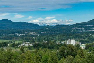 "Photo 23: 1404 3170 GLADWIN Road in Abbotsford: Central Abbotsford Condo for sale in ""REGENCY PARK"" : MLS®# R2463726"