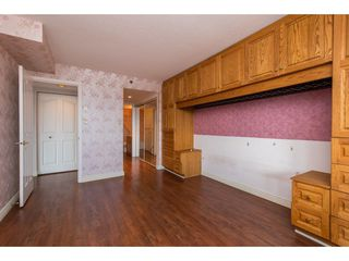 """Photo 18: 1404 3170 GLADWIN Road in Abbotsford: Central Abbotsford Condo for sale in """"REGENCY PARK"""" : MLS®# R2463726"""