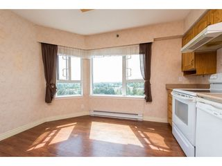 """Photo 16: 1404 3170 GLADWIN Road in Abbotsford: Central Abbotsford Condo for sale in """"REGENCY PARK"""" : MLS®# R2463726"""