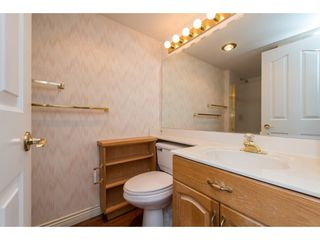 """Photo 21: 1404 3170 GLADWIN Road in Abbotsford: Central Abbotsford Condo for sale in """"REGENCY PARK"""" : MLS®# R2463726"""