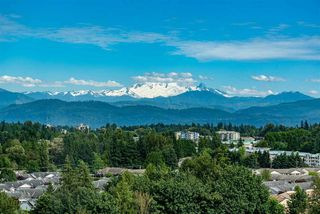 """Photo 22: 1404 3170 GLADWIN Road in Abbotsford: Central Abbotsford Condo for sale in """"REGENCY PARK"""" : MLS®# R2463726"""