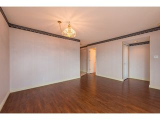 """Photo 6: 1404 3170 GLADWIN Road in Abbotsford: Central Abbotsford Condo for sale in """"REGENCY PARK"""" : MLS®# R2463726"""