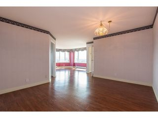 """Photo 4: 1404 3170 GLADWIN Road in Abbotsford: Central Abbotsford Condo for sale in """"REGENCY PARK"""" : MLS®# R2463726"""