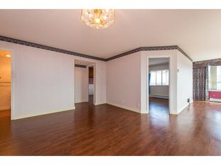 """Photo 7: 1404 3170 GLADWIN Road in Abbotsford: Central Abbotsford Condo for sale in """"REGENCY PARK"""" : MLS®# R2463726"""