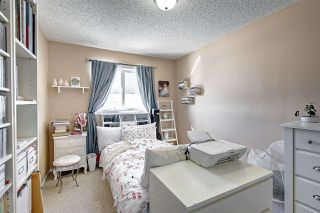 Photo 14: 21327 48 Avenue in Edmonton: Zone 58 House Half Duplex for sale : MLS®# E4202733