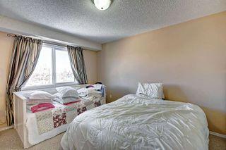 Photo 16: 21327 48 Avenue in Edmonton: Zone 58 House Half Duplex for sale : MLS®# E4202733