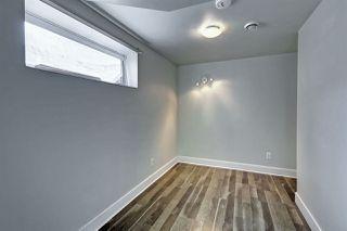 Photo 21: 21327 48 Avenue in Edmonton: Zone 58 House Half Duplex for sale : MLS®# E4202733