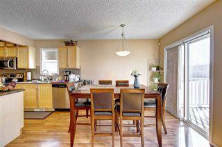 Photo 9: 21327 48 Avenue in Edmonton: Zone 58 House Half Duplex for sale : MLS®# E4202733