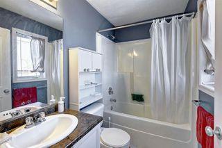 Photo 13: 21327 48 Avenue in Edmonton: Zone 58 House Half Duplex for sale : MLS®# E4202733