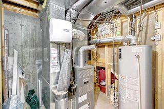 Photo 24: 21327 48 Avenue in Edmonton: Zone 58 House Half Duplex for sale : MLS®# E4202733