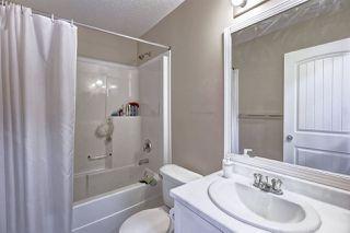 Photo 15: 21327 48 Avenue in Edmonton: Zone 58 House Half Duplex for sale : MLS®# E4202733