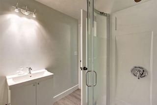 Photo 22: 21327 48 Avenue in Edmonton: Zone 58 House Half Duplex for sale : MLS®# E4202733