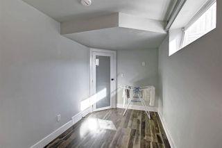 Photo 20: 21327 48 Avenue in Edmonton: Zone 58 House Half Duplex for sale : MLS®# E4202733