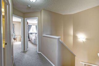 Photo 11: 21327 48 Avenue in Edmonton: Zone 58 House Half Duplex for sale : MLS®# E4202733