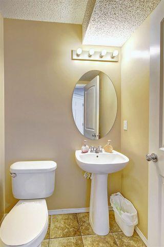 Photo 10: 21327 48 Avenue in Edmonton: Zone 58 House Half Duplex for sale : MLS®# E4202733