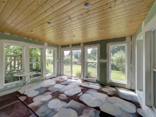 Photo 24: 6447 SAMRON Road in Sechelt: Sechelt District House for sale (Sunshine Coast)  : MLS®# R2473484