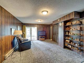 Photo 21: 6447 SAMRON Road in Sechelt: Sechelt District House for sale (Sunshine Coast)  : MLS®# R2473484