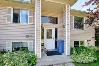 Photo 2: 421 8 Street: Beiseker Detached for sale : MLS®# A1018338