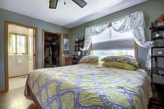 Photo 13: 421 8 Street: Beiseker Detached for sale : MLS®# A1018338