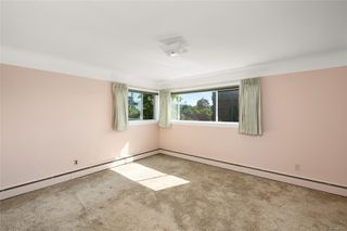 Photo 9: 484 Admirals Rd in : Es Saxe Point Single Family Detached for sale (Esquimalt)  : MLS®# 851111