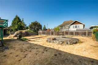 Photo 14: 484 Admirals Rd in : Es Saxe Point House for sale (Esquimalt)  : MLS®# 851111