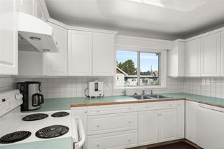 Photo 7: 484 Admirals Rd in : Es Saxe Point Single Family Detached for sale (Esquimalt)  : MLS®# 851111